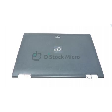 dstockmicro.com Capot arrière écran  pour Fujitsu Siemens Lifebook E780