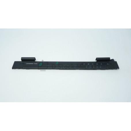 dstockmicro.com Power Panel  for Fujitsu Lifebook E780