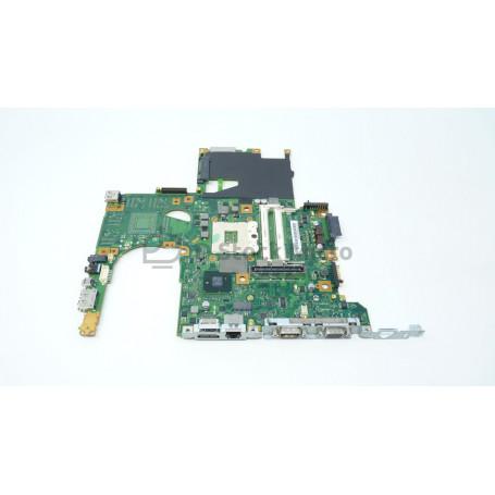 Carte mère CP46251-01 pour Fujitsu Siemens Lifebook E780