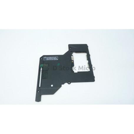 dstockmicro.com Capot de service CP405623-01 pour Fujitsu Siemens Lifebook S7220