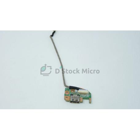 dstockmicro.com USB Card 32FJ1UB0010 for Fujitsu Siemens Lifebook S7220