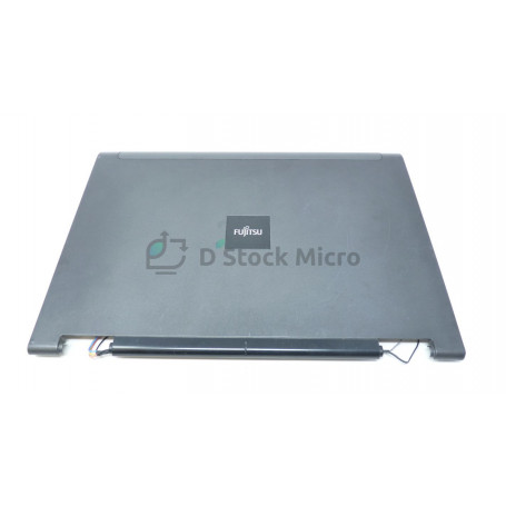 Capot arrière écran  pour Fujitsu Siemens Esprimo M9410