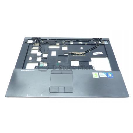 dstockmicro.com Palmrest  pour Fujitsu Siemens Esprimo M9410