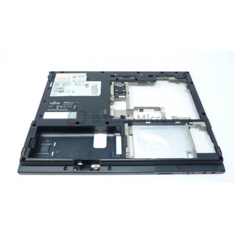 Boîtier inférieur  pour Fujitsu Siemens Esprimo M9410