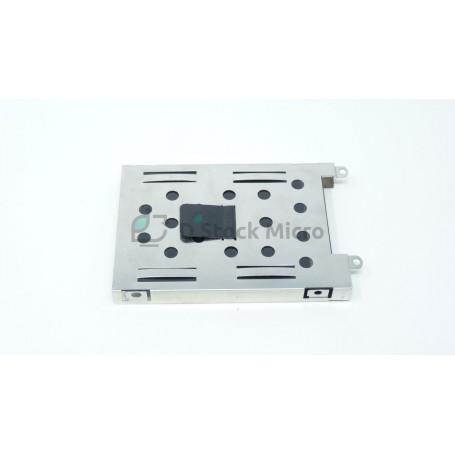 Support disque dur  pour Fujitsu Siemens Esprimo M9410