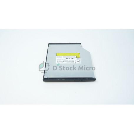 Lecteur CD - DVD TS-L633 pour Fujitsu Siemens Esprimo M9410
