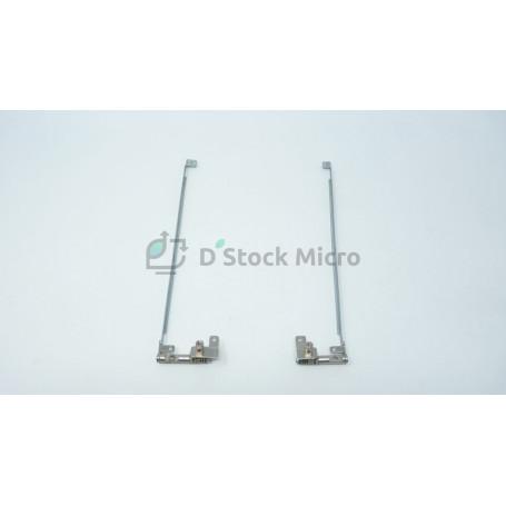 Charnières 6053B0391402 pour Fujitsu Siemens Esprimo M9410