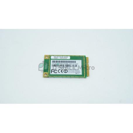 Carte wifi AR5BXB63