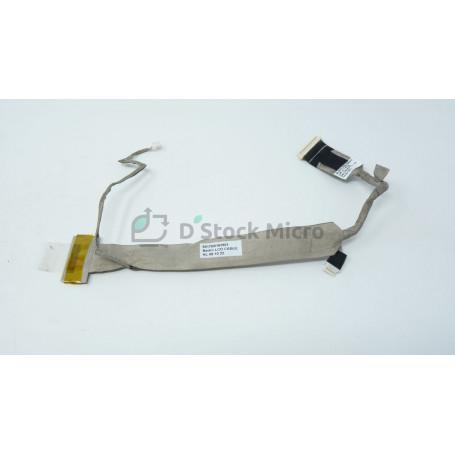 Nappe écran 6017B0133901 pour Fujitsu Siemens Esprimo M9410