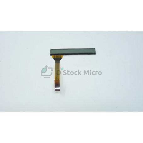 dstockmicro.com Carte indication  pour Fujitsu Siemens Esprimo M9410