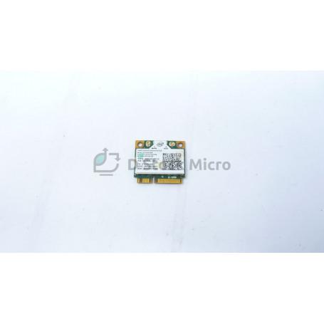 dstockmicro.com Carte wifi Intel 62230ANHMW PA3902U-1MPC