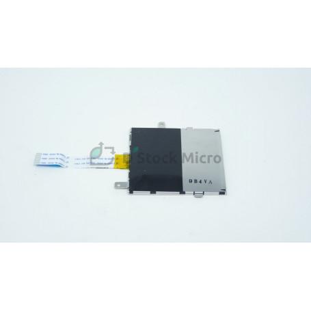 dstockmicro.com Lecteur de cartes  pour Fujitsu Siemens Esprimo M9410