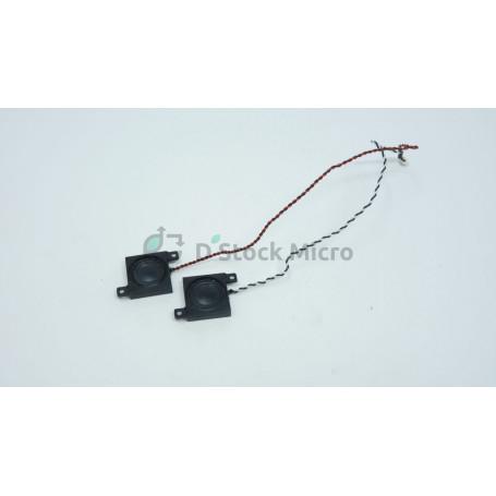 Hauts-parleurs  pour Fujitsu Siemens Esprimo M9410