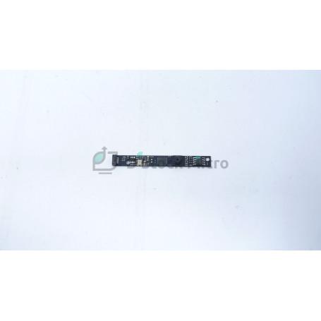 dstockmicro.com Webcam BA59-03098A pour Samsung NP300E5A-S07FR,NP300E7A-S08FR