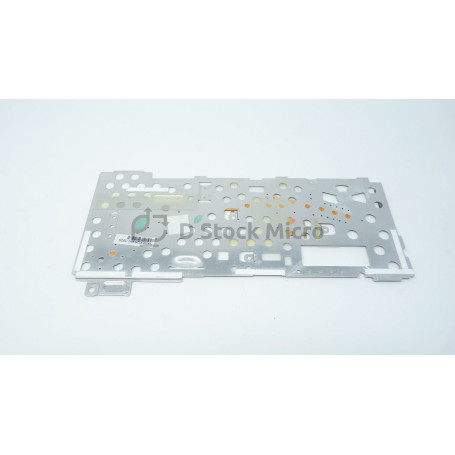 dstockmicro.com Support bracket  for Fujitsu LifeBook S6420