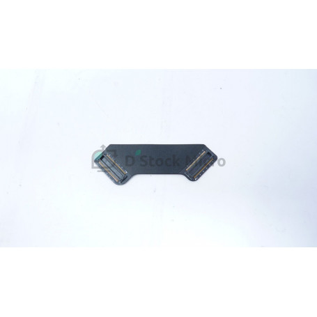 dstockmicro.com Junction card AMOR2-13 RIGHT for Samsung NP900X3C