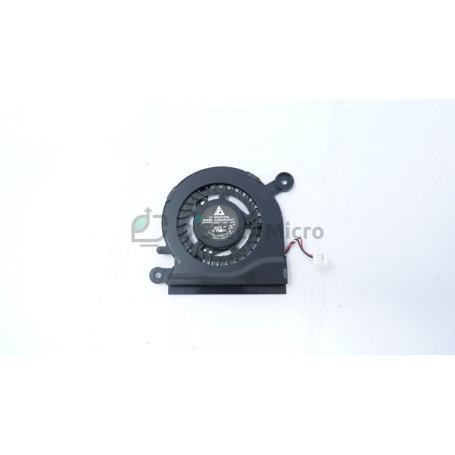 dstockmicro.com Fan BA31-00122A for Samsung NP900X3C
