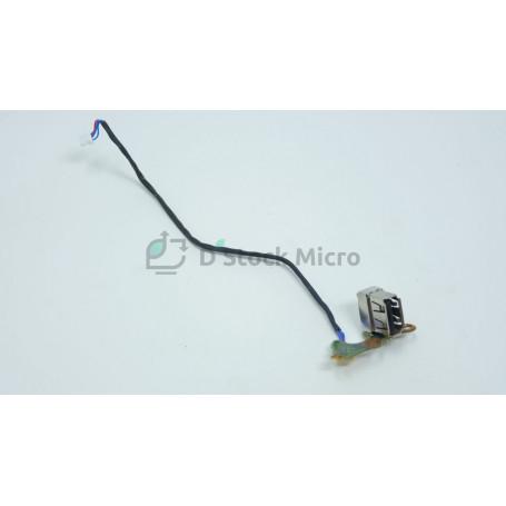 dstockmicro.com Carte USB  pour Fujitsu Siemens LifeBook S6420