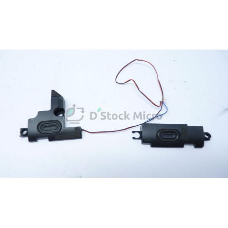 dstockmicro.com Hauts-parleurs 813965-001 pour HP 15-AC604NF