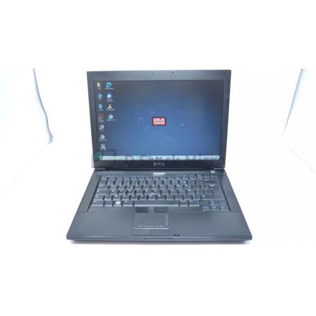"""dstockmicro.com DELL Latitude E6400 14"""" HDD 240 Go Core 2 Duo P8400 2 Go Windows 10 Pro"""