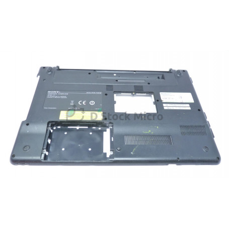 dstockmicro.com Bottom base 012-000A-3023 for Sony Vaio PCG-71311M