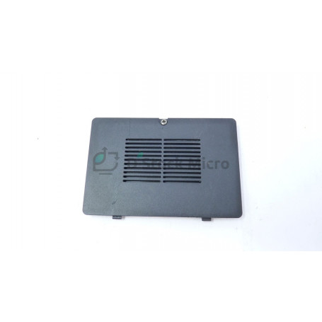 dstockmicro.com Cover bottom base  for Sony Vaio PCG-71311M