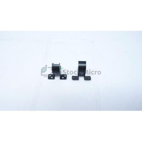 dstockmicro.com Hinge cover  for Sony Vaio PCG-71311M