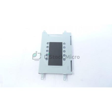 dstockmicro.com Caddy HDD  for Sony Vaio PCG-71311M