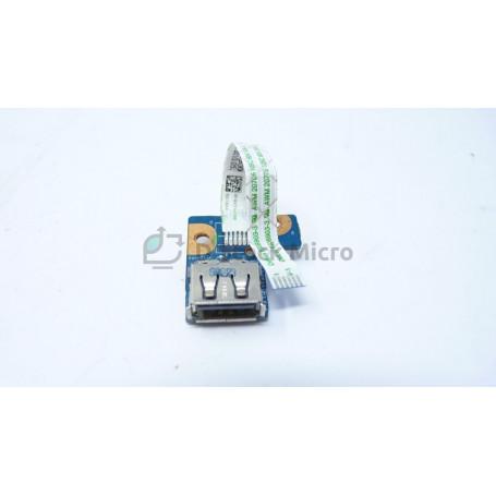 dstockmicro.com USB Card DA0AX1TB6E0 for HP Compaq Presario CQ62-237SF