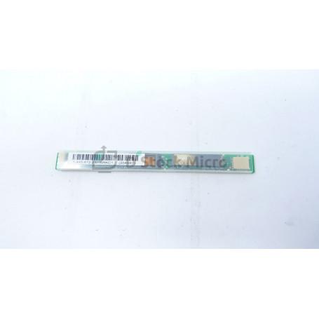 dstockmicro.com Inverter J30I003.01 pour Sony Vaio PCG-71311M