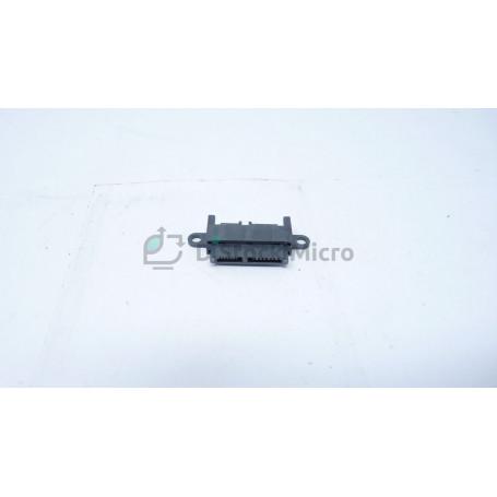dstockmicro.com Carte connecteur lecteur optique  pour Sony Vaio PCG-71311M