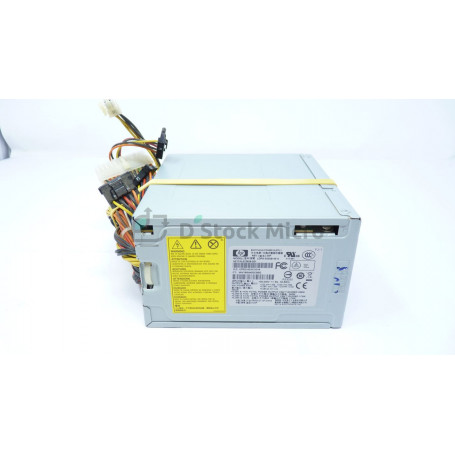 dstockmicro.com Power supply  HP DPS-300AB-49 A - 300W