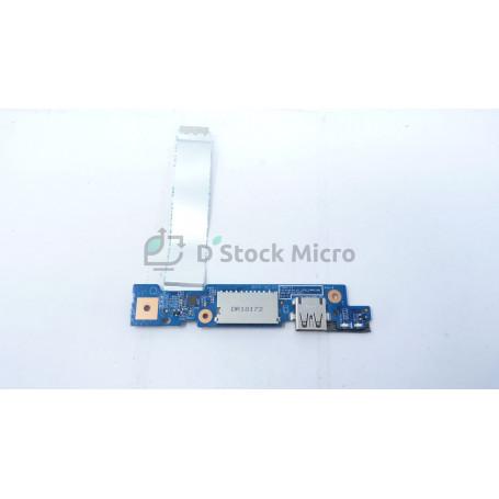 dstockmicro.com USB board - SD drive 448.0E707.001 for Acer SWIFT SF314-54 N17W7