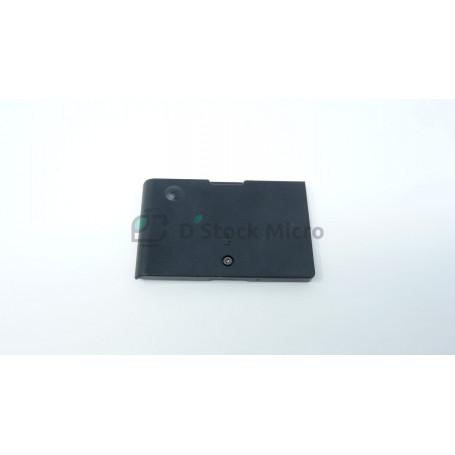 dstockmicro.com Capot de service 486553-001 pour HP Compaq 6830s