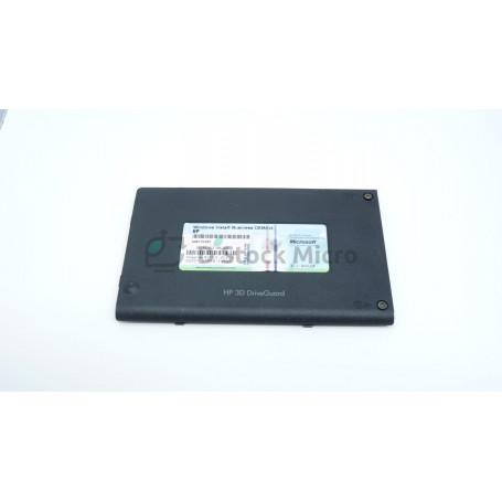 dstockmicro.com Capot de service 6060B0546901 pour HP Compaq 6830s
