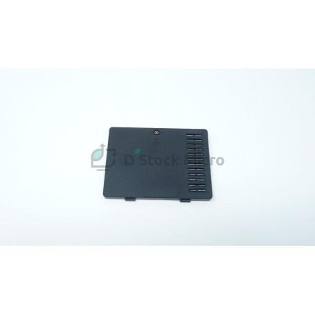 dstockmicro.com Capot de service 6070B0299301 pour HP Compaq 6830s