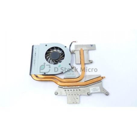 Radiateur 60.4CG52.002 pour Acer Aspire 5738ZG-434G32Mn