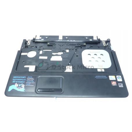 Palmrest 6070B0252201 for HP Compaq 6830s