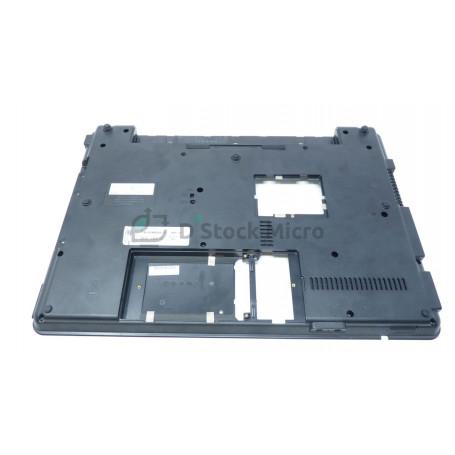 Boîtier inférieur 6070B0252101 pour HP Compaq 6830s