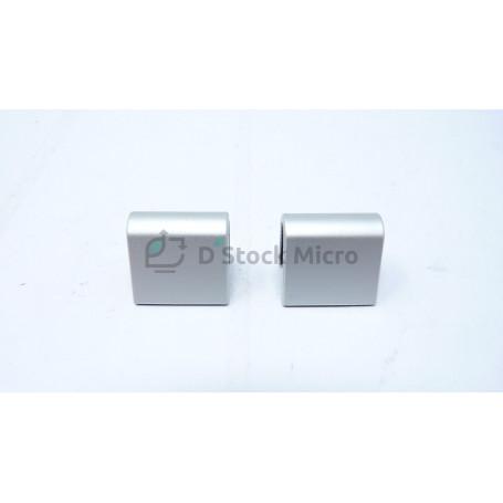 dstockmicro.com Hinge cover  for HP Pavilion DV6-3351EF