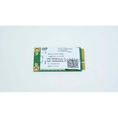 Carte wifi 480985-001