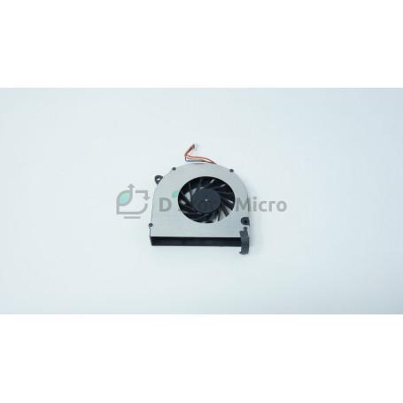Fan 6033B0006301 for HP Compaq 6830s