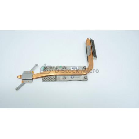 Radiateur 6043B004401A01 pour HP Compaq 6830s