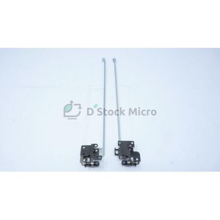 dstockmicro.com Hinges FBZRT006010,FBZRT007010 for Acer Aspire E5-573G-P35U