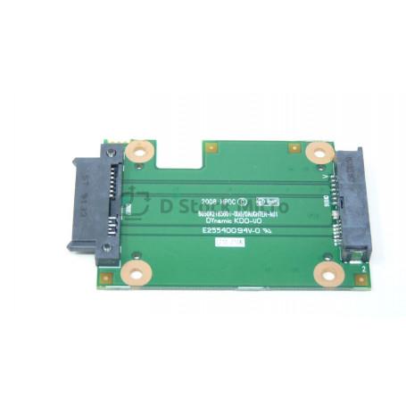 dstockmicro.com Carte connecteur lecteur optique 6050A2183601 pour HP Compaq 6830s