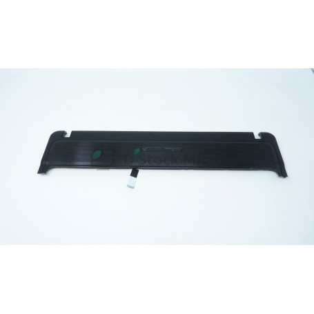dstockmicro.com Plasturgie bouton d'allumage - Power Panel 6070B0252001 pour HP Compaq 6830s