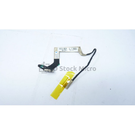 dstockmicro.com Screen cable MECDD0ZR7LC for Acer Aspire 5745-384G64Mnks