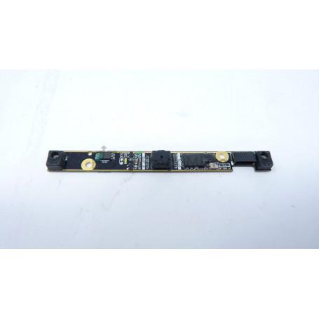 dstockmicro.com Webcam HF0315-J311-0V01 pour HP Pavilion DV6-3351EF