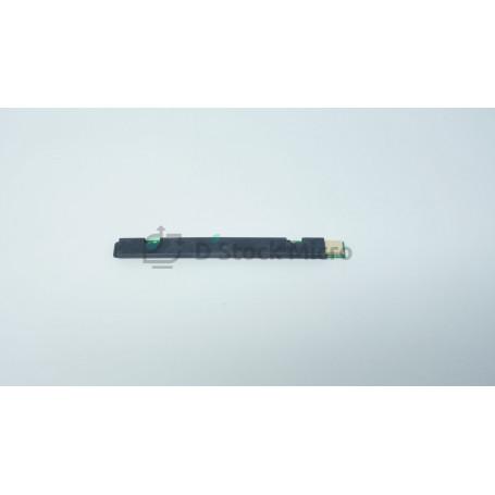 Inverter  pour HP Compaq 6830s