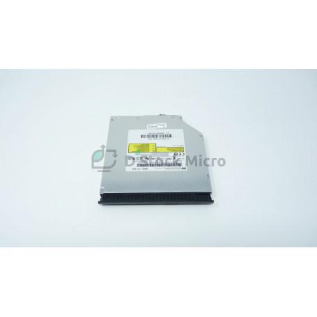 Lecteur CD - DVD TS-L633 613359-001 pour HP Probook 6550b